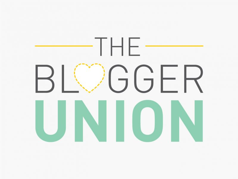 The Blogger Union