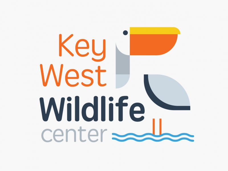 Key West Wildlife Logo